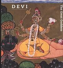 Best devi the great goddess Reviews