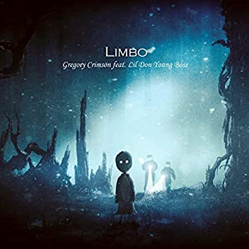 Limbo (feat. Lil Don Young Boss)