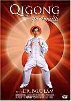 Qi Gong for Health [DVD]