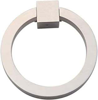 Best round ring pull Reviews