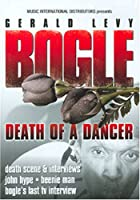 Bogle: Death of a Dancer [DVD] [Import]