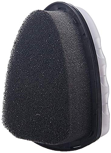 Desire One Kiwi Express Shine Sponge Neutral For Shoes
