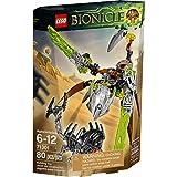 LEGO Bionicle - 71301 - Ketar - Créature De La Pierre