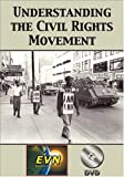 Understanding the Civil Rights Movement