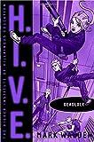 Deadlock (8) (H.I.V.E.)