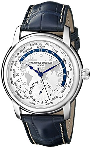 Reloj FREDERIQUE CONSTANT - Hombre FC-718WM4H6
