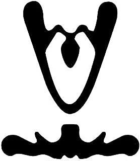 Kask Rapido Replacement Pad
