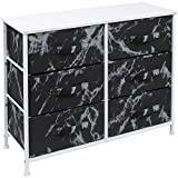 Top 10 Black And White Bedroom Furnitures