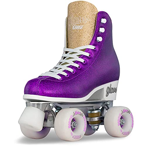 Crazy Skates Women Best Roller Skates Under 100