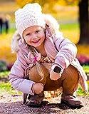 XPLORA Kinder Smartwatch - 5