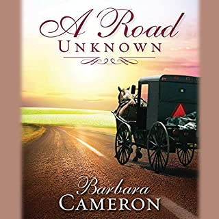 A Road Unknown cover art