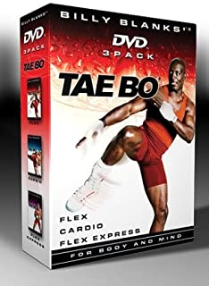 Best tybo work out for beginners Reviews