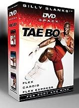 Best tae bo exercise Reviews