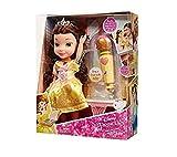 Disney Princess Sing Along Belle