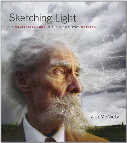 Sketching Light: An Illustrated Tou…