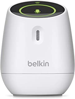 Belkin Baby Moniter (Discontinued by Manufacturer)