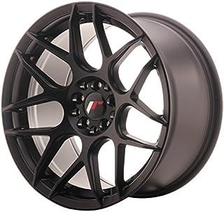 MOMO WNXS707424X8-7X17 ET42 8X100//108 Alloy Wheels Car