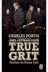 True grit (Littérature étrangère (9773)) Pocket Book