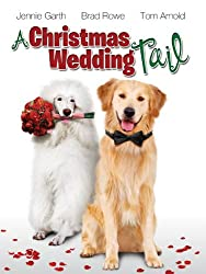 7 Best Hallmark Movies for Dog Lovers