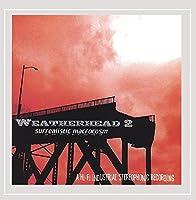 Weatherhead 2: Surrealistic Ma
