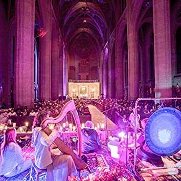The Sound Healing Symphony (The Early Days)