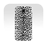 Phonecase Fashion Tiger Leopard Print Soft Silicona TPU Cover Phone Case for Samsung J3 J5 J7 2016 2017 A3 2016 A5 2017 A6 2018-5-For Galaxy J5 2016