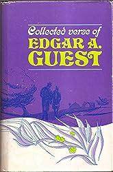 Edgar A Guest Poems 6