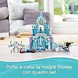 Zoom IMG-2 lego disney princess il magico