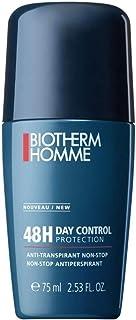 Biotherm Dezodorant - 75 ml
