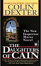 "By Colin Dexter - The Fourth Inspector Morse Omnibus: ""Way Through the Woods"", ""Dau (Pan Books) (1998-09-19) [Paperback]"