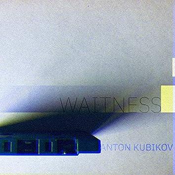 WAITNESS