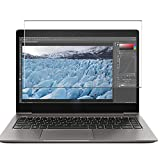 Vaxson 3 Stück Schutzfolie, kompatibel mit HP ZBook 14u G6 14