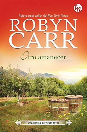 Otro amanecer (Top Novel)