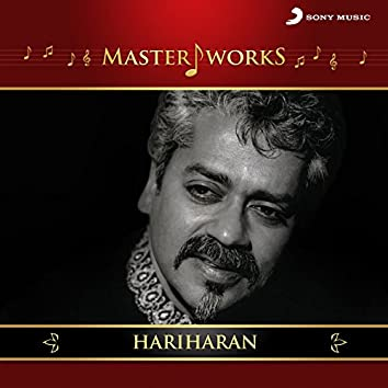 MasterWorks - Hariharan