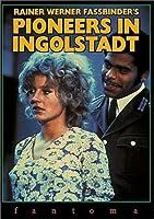 Pioniere in Ingolstadt [DVD] [Import]