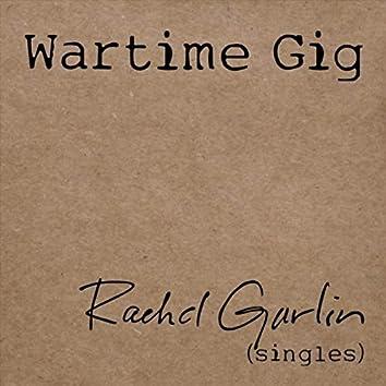 Wartime Gig