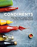 Condiments: Make your own hot sa...
