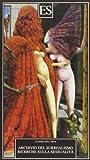 Archivio del Surrealismo. Ricerche sulla sessualità. Gennaio 1928-agosto 1932