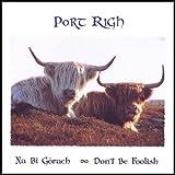 Na Bi Garach-Don't Be Foolish