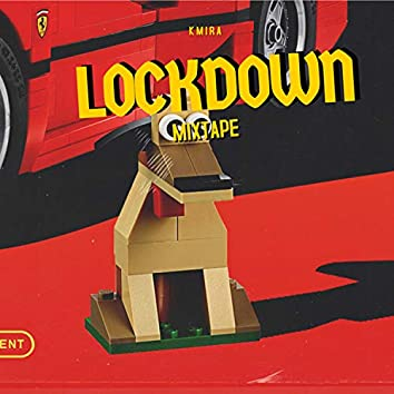 Lockdown Mixtape