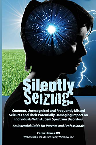 Silently Seizing: Common, Unrecognized, and Frequently Missed Seizures and Their Potentially Damagin