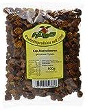 HOWA Kapstachelbeeren, Physalis, Beutel, 500 g