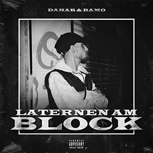 LATERNEN AM BLOCK [Explicit]