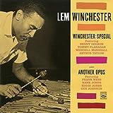 Lem Winchester(レム・ウインチェスター)/ Another Opus