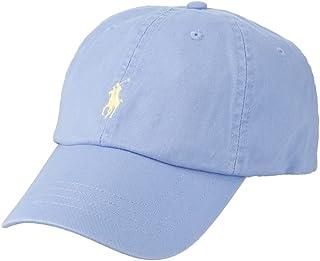[ポロ ラルフローレン] 帽子 クラシック キャップ POLO Ralph Lauren Classics Cap