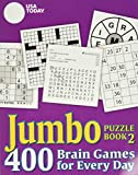 Crossword Puzzle & Sodoku; Military Care Package Ideas; What to put in a Care Package
