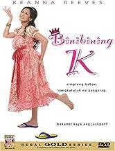 Binibining K - Philippines Filipino Tagalog Movie