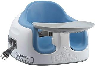 Bumbo 05501-01 Rehausseur de si/ège Bleu