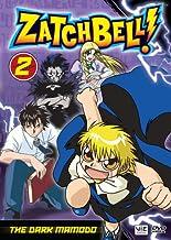 Zatch Bell, Vol. 2 - The Dark Mamodo