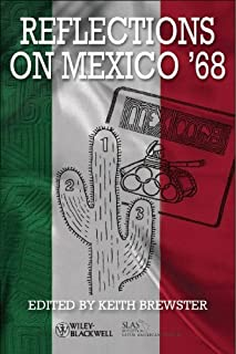 Reflections on Mexico '68